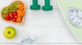 انخفاض الوزن الطفيف - كيف يؤثر على الصحة؟