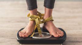 كل الطُرُق لإنزال الوزن